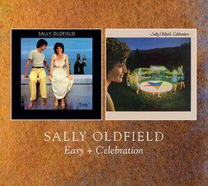 Sally Oldfield - Easy & Celebration