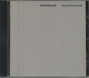 Whitehouse - Buchenwald