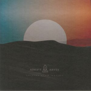 Driving Slow Motion - Adrift: Abyss
