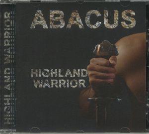 Abacus - Highland Warrior
