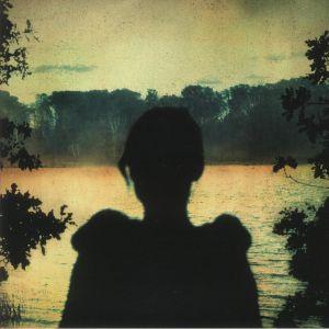 Porcupine Tree - Deadwing (reissue)