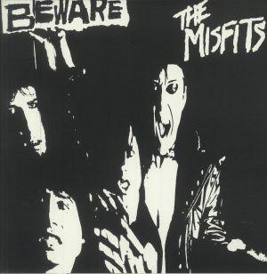 The Misfits - Beware