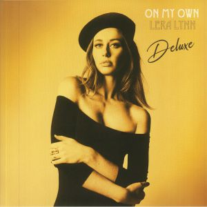 Lera Lynn - On My Own (Deluxe Edition)