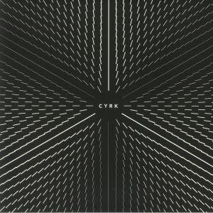 Cyrk - Hidden Geometries
