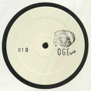 Oge - OGEWHITE 010