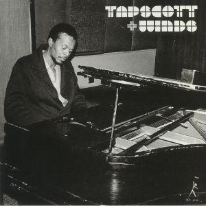 Horace Tapscott - Tapscott & Winds