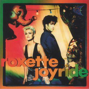 Roxette - Joyride (30th Anniversary Deluxe Edition)