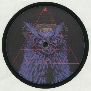 JTC/MU GA/SONS OF TRADERS/SNEAKER/E SPIRIT - Spirits Of The Black Lodge 3