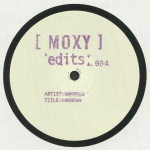 Myedits - Moxy Edits 004