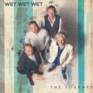 Wet Wet Wet - The Journey