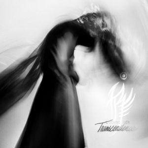 Indigo Raven - Looking For Transcendence