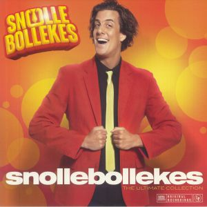 Snollebollekes - Ultimate Collection