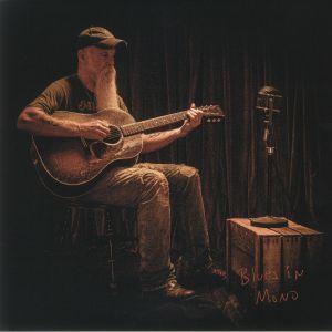 Seasick Steve - Blues In Mono
