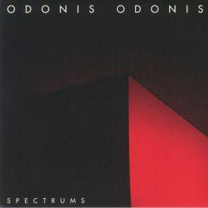 Odonis Odonis - Spectrums