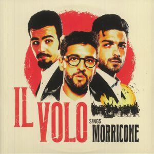 Il Volo - Sings Morricone