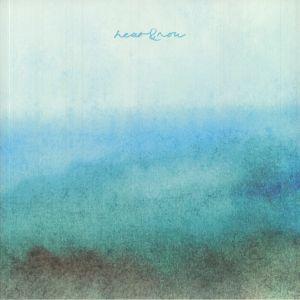 Hear & Now - Aurora Baleare