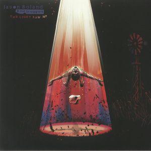 Jason Boland / The Stragglers - The Light Saw Me