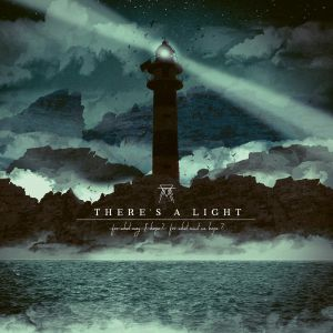 There's A Light - For What May I Hope? For What Must We Hope?