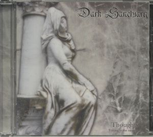 Dark Sanctuary - Thoughts: 9 Years In The Sanctuary