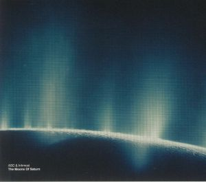 Asc / Inhmost - The Moons Of Saturn