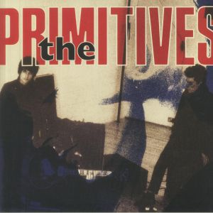 The Primitives - Lovely (remastered)