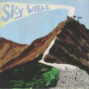 Claypipe - Sky Wells