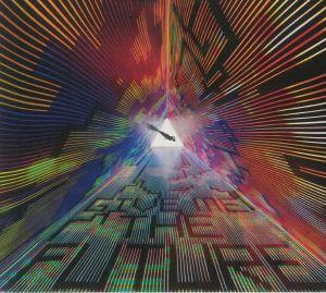 Bastille - Give Me The Future