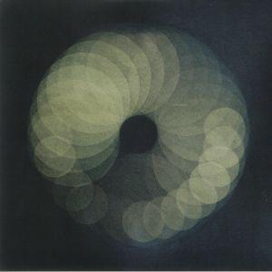 Reves Sonores - Crepuscule