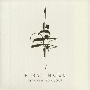 Ibrahim Maalouf - First Noel