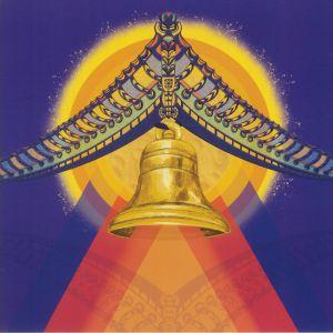 Auntie Flo / Akimbo - Bells In The DMZ