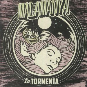 Malamanya - La Tormenta