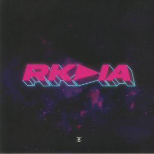 Rkdia - RKDIA