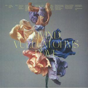 Eivind Vullum - Ohms Love