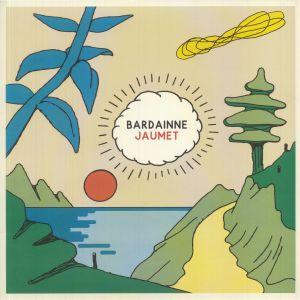 Bardainne Jaumnet - Bardainne Jaumet EP