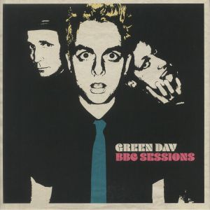 Green Day - BBC Sessions