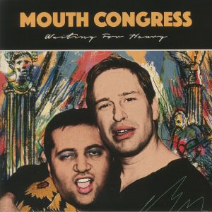 Mouth Congress - Waiting For Henry