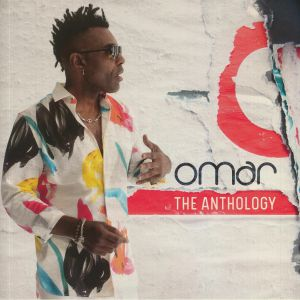 Omar - The Anthology