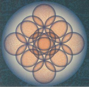 Embryo - Auf Auf