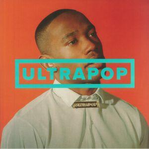 The Armed - Ultrapop