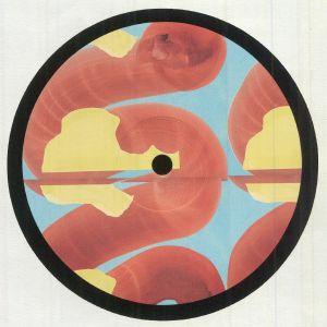 Cody Currie / Eliza Rose - Flame EP