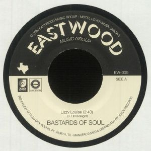 Bastards Of Soul - While It's Hot