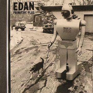 EDAN - Primitive Plus