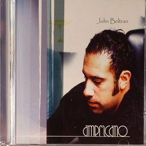 BELTRAN, John - Americano