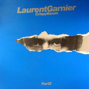 GARNIER, Laurent - Crispy Bacon