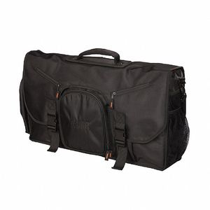 Gator GClub Control 25 Large DJ Bag For NS6/Mixdeck & Other Large Controllers