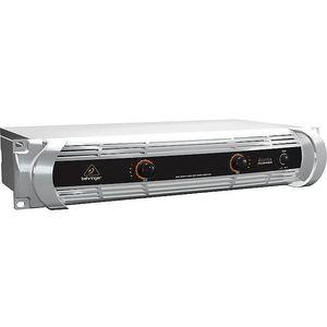 Behringer NU6000 iNuke 6000W Power Amplifier