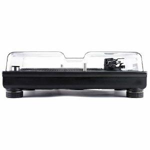Decksaver Technics SL1200 / SL1210 Turntable Cover