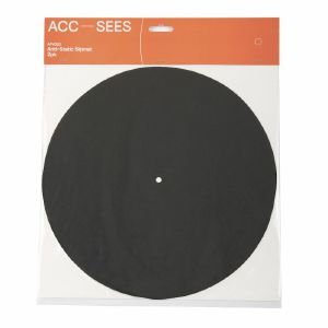 Acc Sees Anti Static Slipmat (pair)