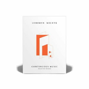 Continuous Music: Selected Works