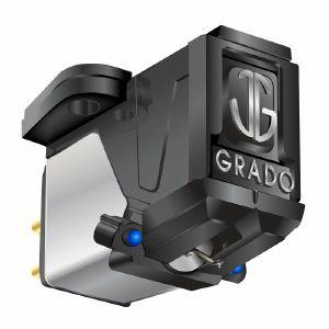 Grado Prestige Blue3 Phono Cartridge & Stylus (standard mount)